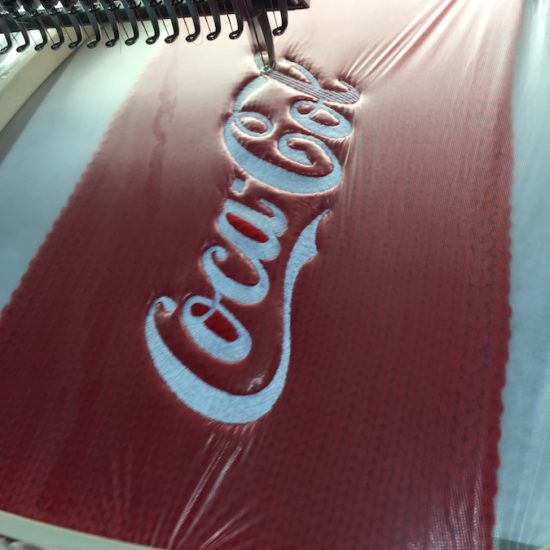tshirts-by-color-embroidery-coca-cola-work