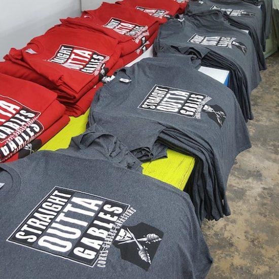 tshirts-by-color-custom-print-work