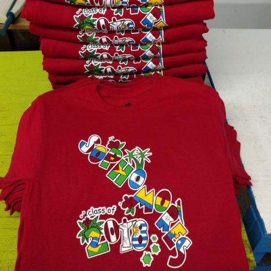tshirts-Work-tshirts-by-color
