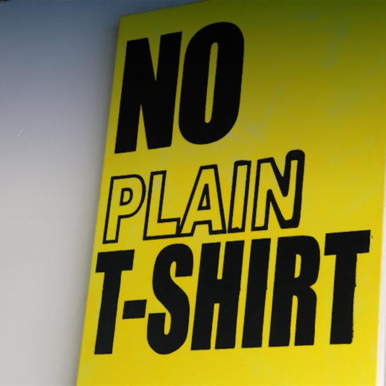 tshirtbycolor-no-plain-tshirt